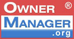 OwnerManager